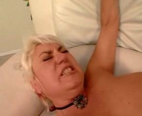 Sexy Dana Hayes enjoys fucking w BBC